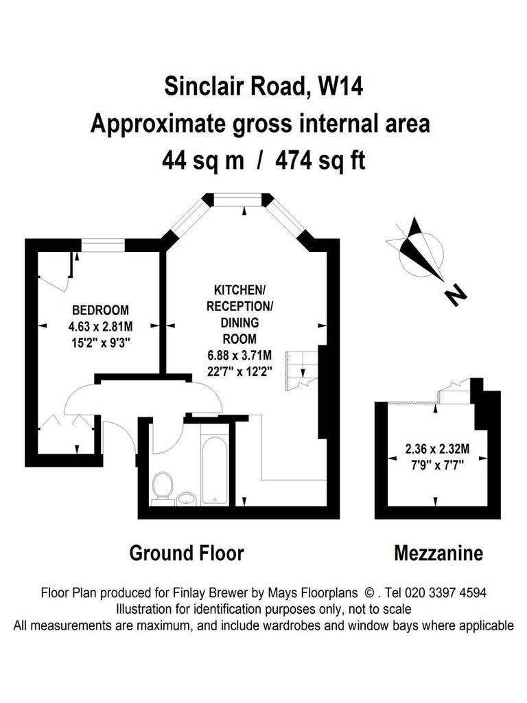 Floorplan: Sinclair Road   Floorplan hi.jpg