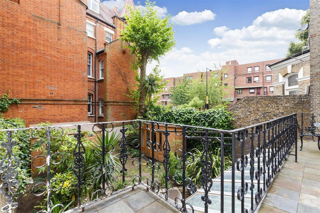 Lettings Hammersmith Edith Road  Terrace.jpg