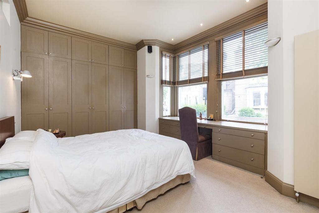 Lettings Hammersmith Edith Road   Bedroom.jpg