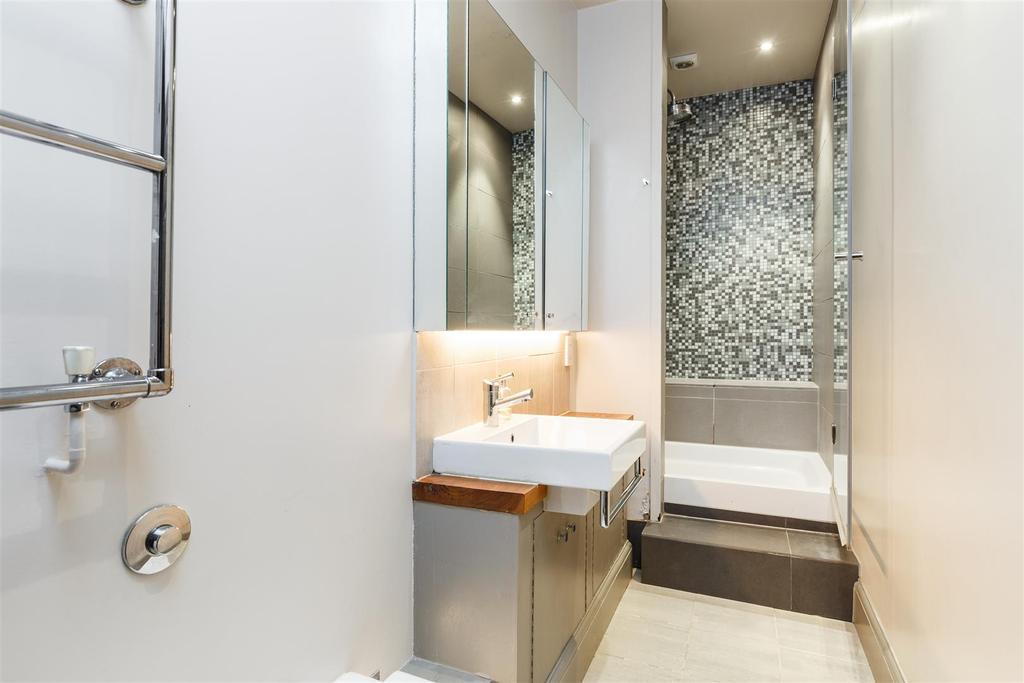 Lettings Hammersmith Edith Road   Bathroom.jpg