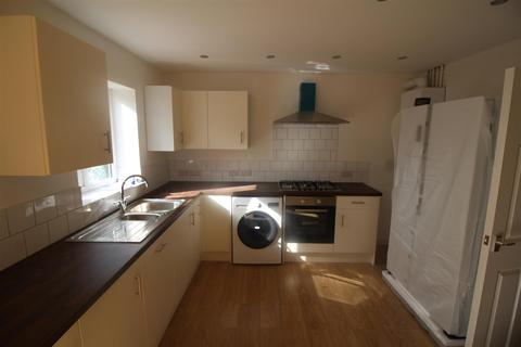 6 bedroom detached house to rent - *£110pppw* Middle Street, Beeston, NG9 2AR - UON