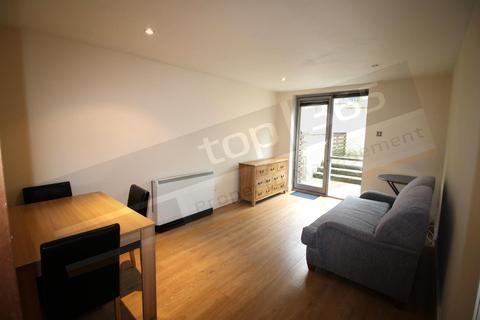 2 bedroom apartment - *£115pppw* Ropewalk Court, NOTTINGHAM NG1