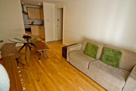 2 bedroom flat to rent - *£125pppw* Ropewalk Court, Nottingham, NG1 5AD
