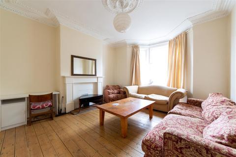 4 bedroom terraced house to rent - £88pppw - Lyndhurst Ave - Jesmond, NE2