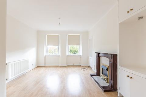 2 bedroom property to rent - West Richmond Street Edinburgh EH8 9DZ United Kingdom