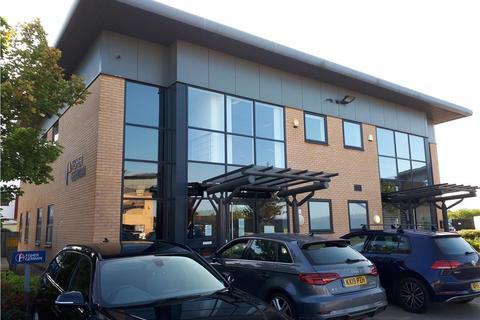 Office for sale - Unit 12, Halifax Court, Cross Lane, Fernwood, Newark, Nottinghamshire, NG24 3JP
