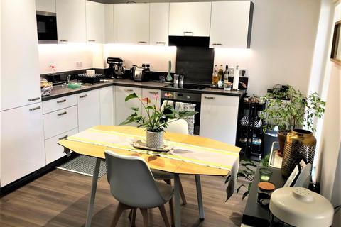 1 bedroom flat to rent - Adenmore Road, London, SE6
