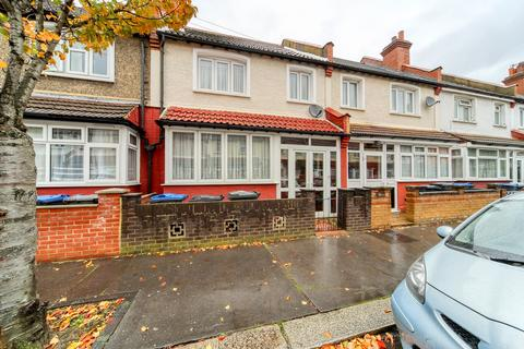 3 bedroom terraced house for sale - Penshurst Road, Thornton Heath, CR7