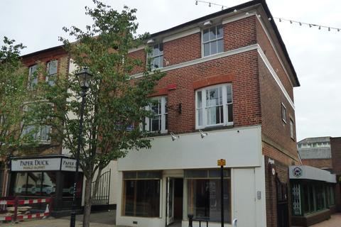 1 bedroom apartment to rent - 4 North Street, Ashford, TN24