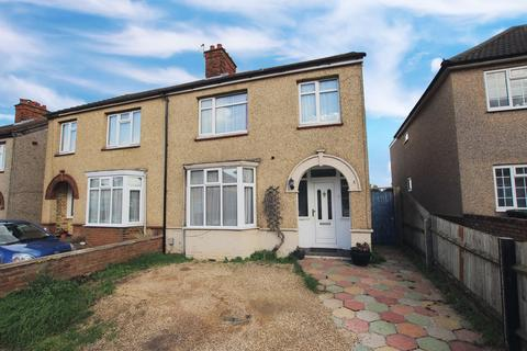 4 bedroom semi-detached house for sale - Drove Road, Biggleswade, SG18