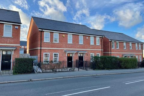 3 bedroom semi-detached house for sale - Wood Street, St John's, Chelmsford, CM2