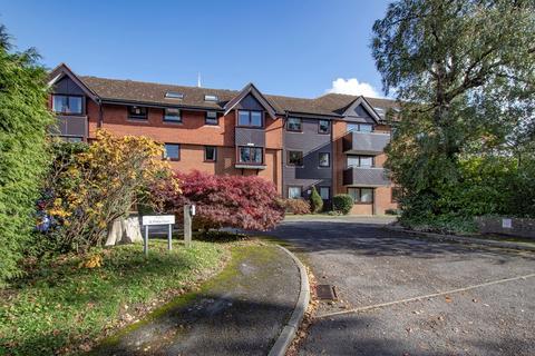 1 bedroom retirement property for sale - St Philips Court, Sandhurst Road, Tunbridge Wells, TN2