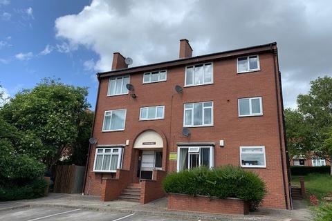 2 bedroom flat to rent - Kendal Walk, Leeds, LS3