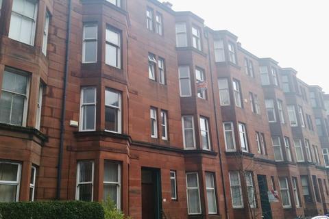 1 bedroom flat to rent - Kennoway Drive, Partick, GLASGOW, Lanarkshire, G11
