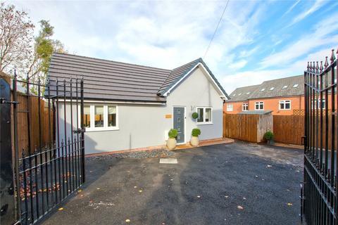 3 bedroom bungalow for sale - Sladepool Farm Road, Birmingham, B14