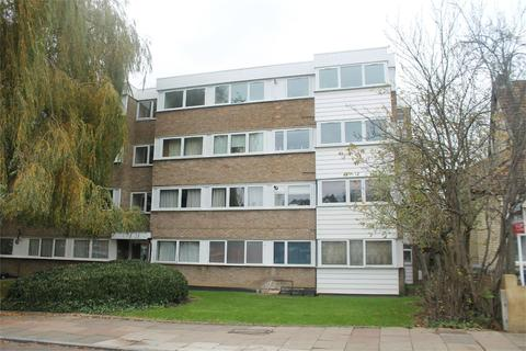 1 bedroom apartment to rent - Deanswood, Maidstone Road, London, N11