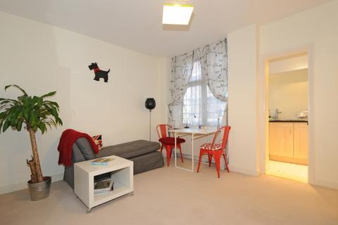 Studio to rent - Abercorn Place St John's Wood NW8