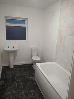 2 bedroom maisonette to rent - Rosebery Avenue, Tottenham N17