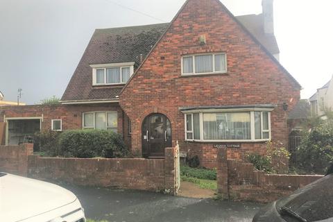 3 bedroom chalet for sale - Lenham Road West, Rottingdean BN2