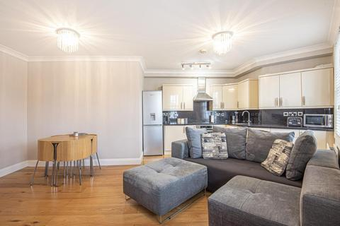 1 bedroom flat for sale - Pickhurst Lane, Hayes