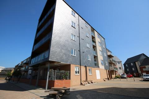 2 bedroom apartment to rent - Cressy Quay, Chelmsford, CM2