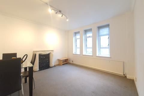 1 bedroom apartment to rent - Hatherley Grove, Bayswater, London, W2