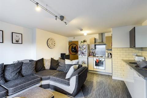 2 bedroom apartment for sale - Steele House, Woden Street, Salford, Greater Manchester, M5