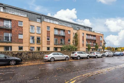 1 bedroom flat - 23 Lyle Court, Barnton Grove, Barnton, EH4 6EZ