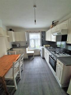 1 bedroom flat to rent - Clarence Road , Bounds Green , London  N22