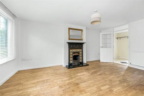 3 bedroom end of terrace house to rent - Pleydell Gardens, Anerley Hill, SE19