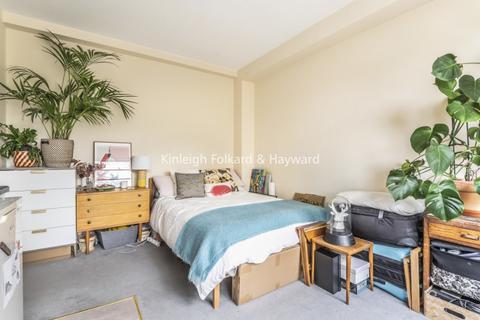 Studio to rent - Taymount Rise London SE23