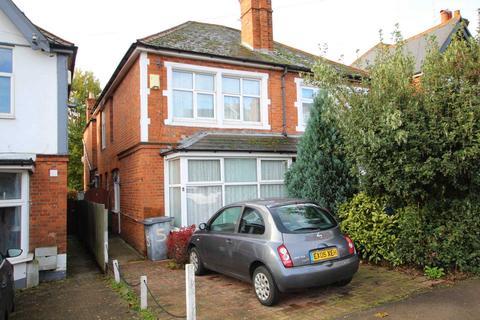 4 bedroom semi-detached house - Priest Hill, Caversham, Reading