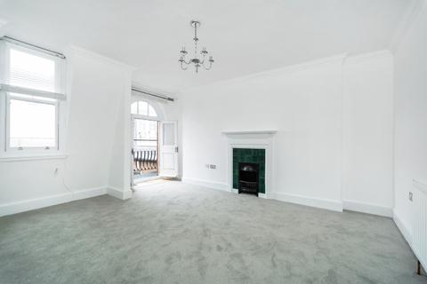 4 bedroom apartment to rent - Moscow Road London W2