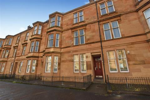 3 bedroom ground floor flat for sale - 0/1, 7 Melville Street, Pollokshields