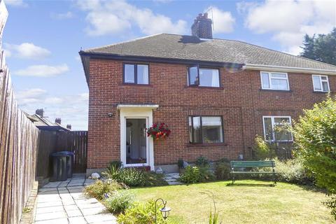 3 bedroom semi-detached house for sale - Laburnum Avenue, Dartford, Kent