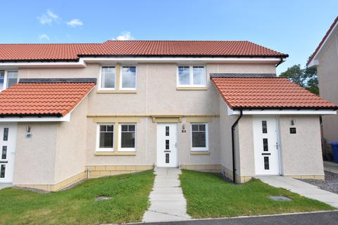 2 bedroom flat to rent - Milton of Leys , Inverness IV2