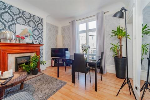 1 bedroom apartment to rent - Priory Terrace, West Hampstead