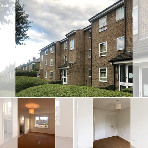 1 bedroom flat to rent - Sycamore House, 53A Lennard Road, Penge, London SE20