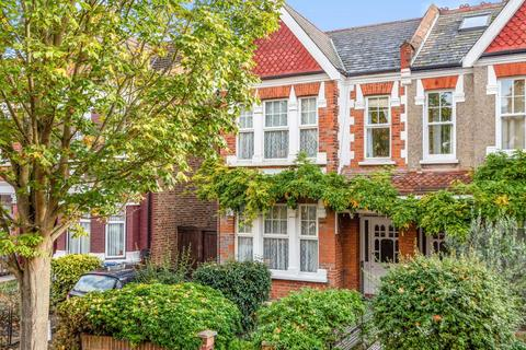 4 bedroom semi-detached house for sale - Chatsworth Gardens, Acton