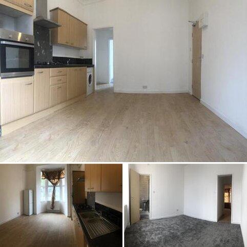 1 bedroom flat to rent - City Road, Bristol BS2