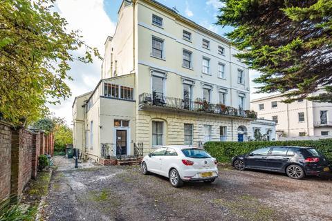 1 bedroom flat for sale - London Road, Charlton Kings, GL52