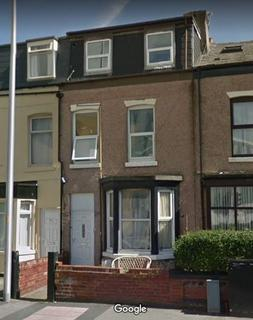 2 bedroom flat to rent - George Street, Blackpool FY1