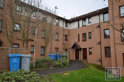 1 bedroom flat - Robson Grove, Govanhill, GLASGOW, Lanarkshire, G42