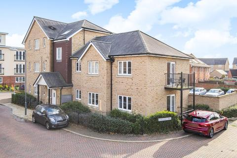 2 bedroom maisonette for sale - Aylesbury,  Buckinghamshire,  HP18
