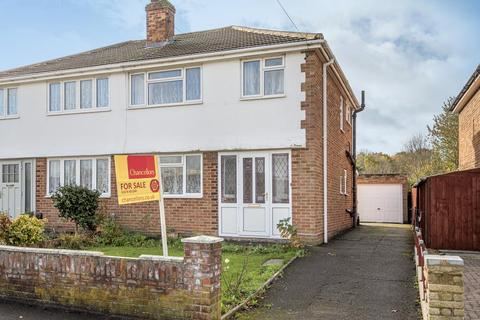 3 bedroom semi-detached house for sale - Reading,  Berkshire,  RG30