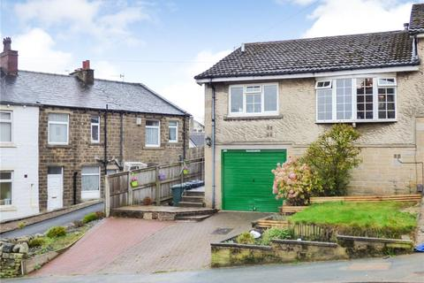2 bedroom bungalow for sale - Wheathead Lane, Keighley