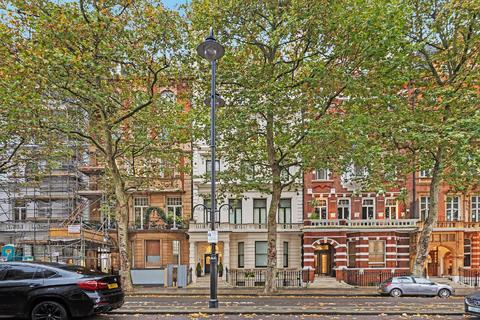 1 bedroom flat for sale - Queen's Gate, South Kensington