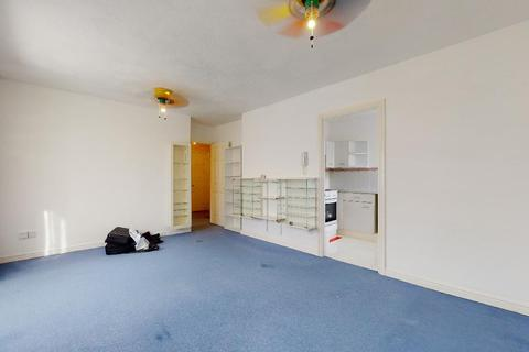 2 bedroom flat for sale - Woodgate Drive,  London, SW16