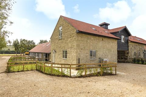 3 bedroom character property for sale - 2 New Barn Farm, Ansty, Salisbury, SP3