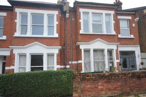 2 bedroom flat to rent - casewick rd, West Norwood, London, SE27 0SY